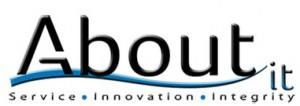 AboutIT Logo