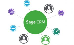CRM-On-Premise-Customise-CRM