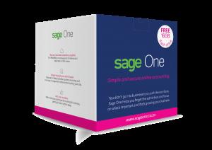 SageOne_Boxshot