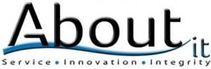 cropped-AboutIT-Logo.jpg