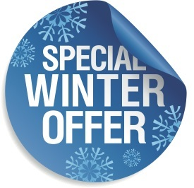 Winter-Special-Offer